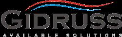 GIDRUSS (Гидрусс) в Майкопе - распределительные узлы для систем отопления